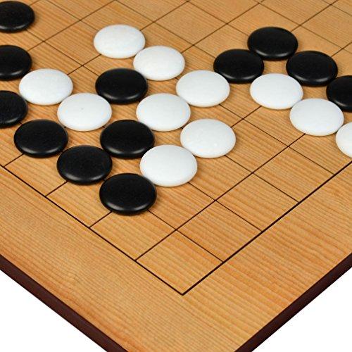 x games mountain board - 9