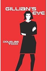 Gillian's Eye Paperback
