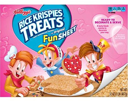 kelloggs-rice-krispies-valentines-fun-sheet-32-oz