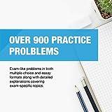 PPI PE Civil Practice Problems, 16th Edition