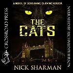 The Cats | Nick Sharman