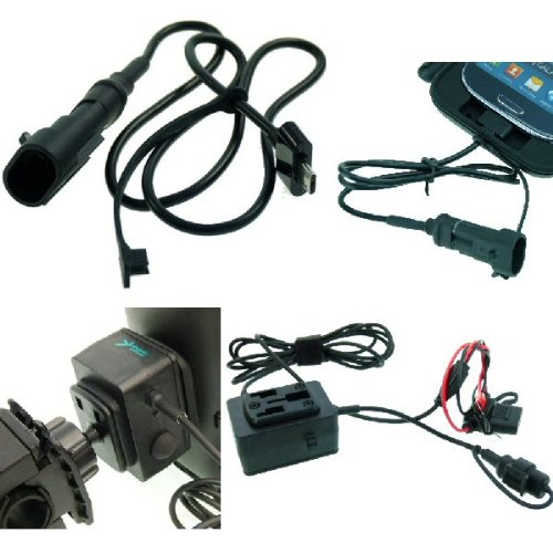 Ultimate-Addons-Click-On-Galaxy-S3-GT-i9300-Direct-to-Battery-Motorcycle-Cable-sku-15928