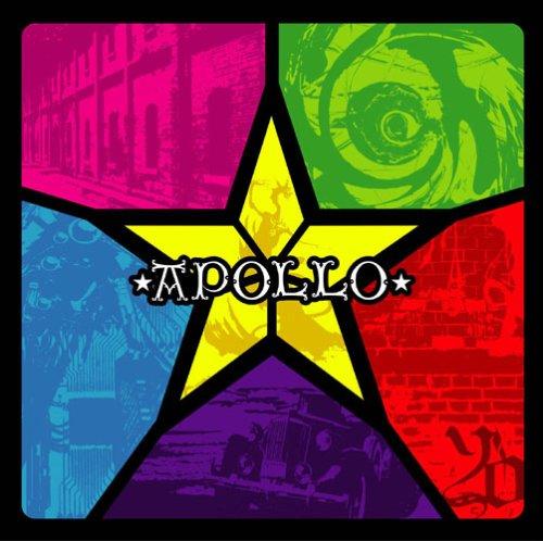 Apollo -