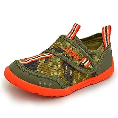 38bf97963 イフミー キッズシューズ IFME 子ども ジュニア ウォーターシューズ スニーカー 子供靴 15.0-21.0cm 女の子