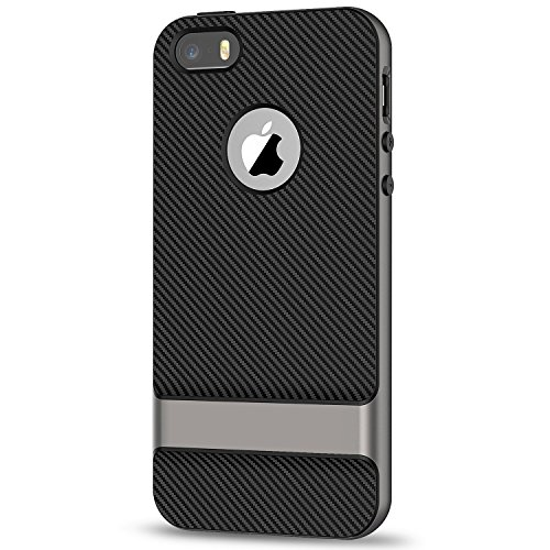 iphone 4 case carbon fiber - 5