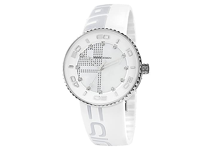 Jet MOP relojes mujer MD3187SS-31