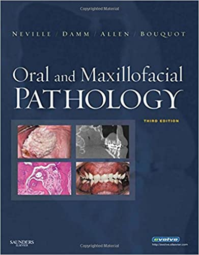 |FULL| Oral And Maxillofacial Pathology, 3rd Edition. Python About proyecto Daniel Check detalles staff Fuentes