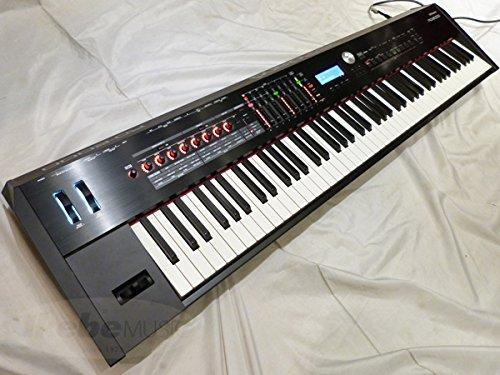 ROLAND ステージピアノ RD-2000 B074K1X1CT