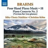Piano Concerto No. 2