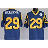Wholesale NFL Jerseys - Amazon.com: NFL - St. Louis Rams / Jerseys / Clothing: Sports ...
