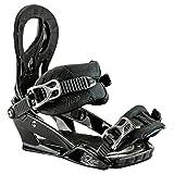Nitro Lynx Snowboard Binding - Women's