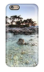 Excellent Design Sikirica Case Cover For Iphone 6
