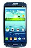 virgin mobile card top up - Samsung Galaxy S III / SGH-i747 16GB GSM Unlocked LTE Android Smartphone Blue