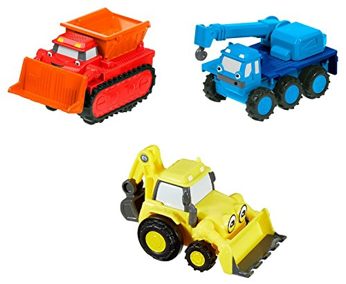 set-of-3-fisher-price-bob-the-builder-pull-back-vehicles-scoop-muck-lofty