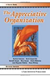 img - for The Appreciative Organization book / textbook / text book