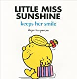 Little Miss Sunshine (2012-10-01)
