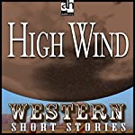 High Wind | Ernest Haycox