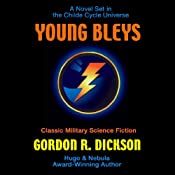 Young Bleys | Gordon R. Dickson