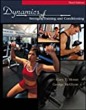 img - for Dynamics Of Strength Training book / textbook / text book