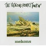 Honky Tonkin