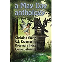 a May Day Anthology