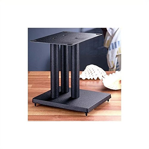VTI RFC RF Series Center Channel Speaker Stand by VTI