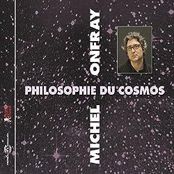 Philosophie du Cosmos