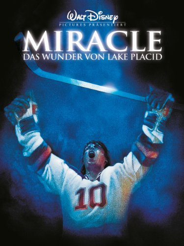 Miracle - Das Wunder von Lake Placid Film