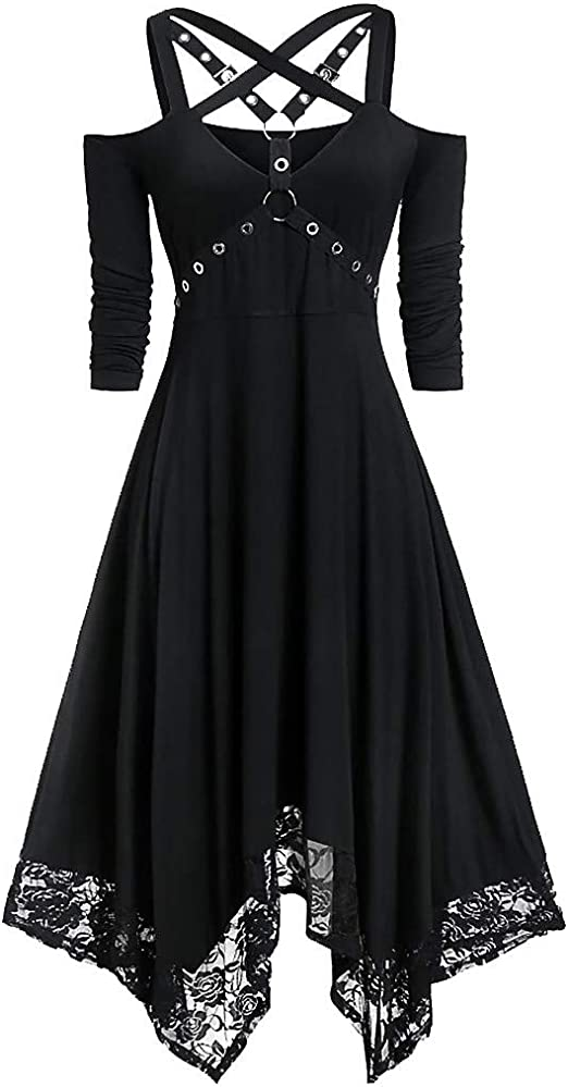 Funny Novelty Waistcoat Black Cocktail Fun Fancy Dress Gift Idea Party Festival