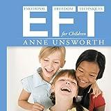 Eft for Children, Anne Unsworth, 1438970943