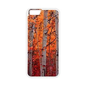 "HEHEDE Phone Case Of Realtree Camo Cool Painting For iPhone 6 (4.7"")"