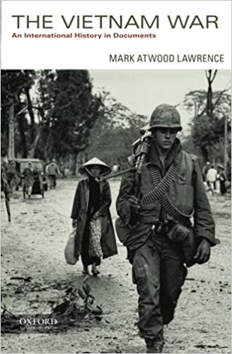 the-vietnam-war-an-international-history-in-documents