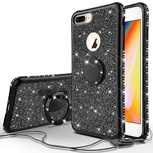 iphone 8 case bling diamond