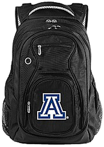 denco-sports-luggage-ncaa-university-of-arizona-wildcats-team-logo-computer-backpack-black