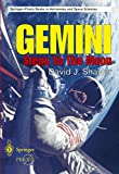Gemini Steps to the Moon