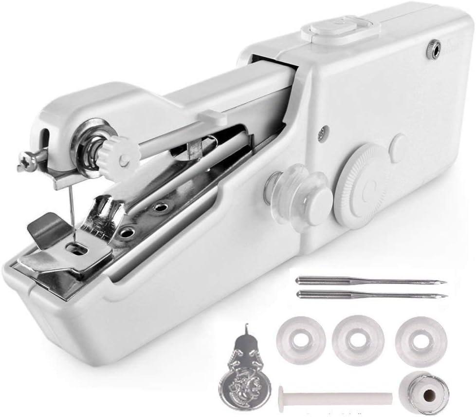 Máquinas portátiles de coser,pequeñas máquinas de coser,máquinas ...