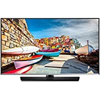 Samsung 478 HG32NE478BF 32 LED-LCD TV - 16:9 - HDTV - Black - ATSC - 1366 x 768 - Dolby Digital Plus, DTS - 10 W RMS - Direct LED Backlight - 2 x HDMI - USB (Certified Refurbished)