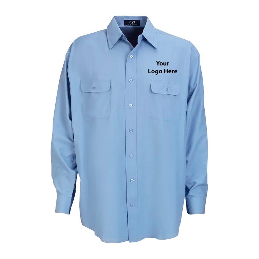 Vansport Trip Shirt - 12 Quantity - $50.15 Each - BRANDED/CUSTOMIZED