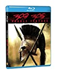 300 / 300: Rise of an Empire (DBFE) (BD) [Blu-ray]