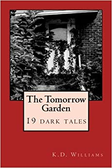 The Tomorrow Garden