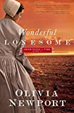 Wonderful Lonesome: (Amish Turns of Time)
