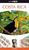 Guides Voir Costa Rica par Voir