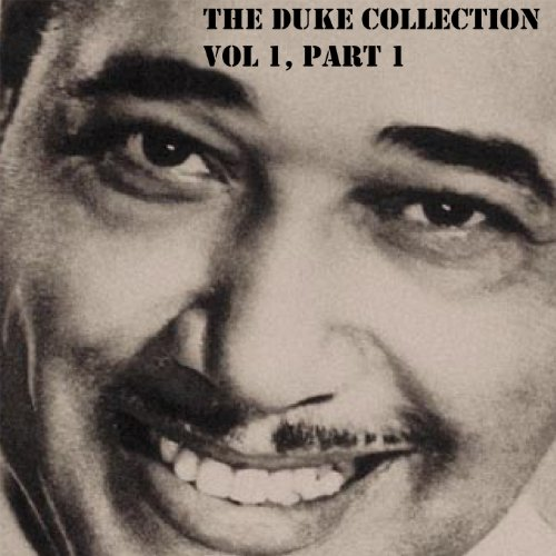 The Duke Collection, Vol. 1, Part 1