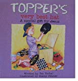 Topper's Very's Best Hat, Pat Verbal, 0921788436