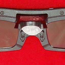 Samsung SSG-5100GB/XC 3D-Active-Shutter-Brille: Amazon.de
