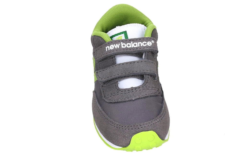 New Balance 1260 Infantil