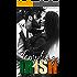 Tempting Irish: A Rock Star Romance (Wild Irish Book 2)