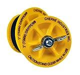 "Cherne 270-237 3"" Gripper Plug"