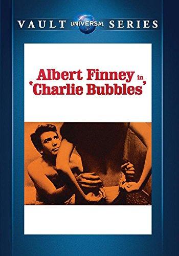 Bubbles Charlie - Charlie Bubbles