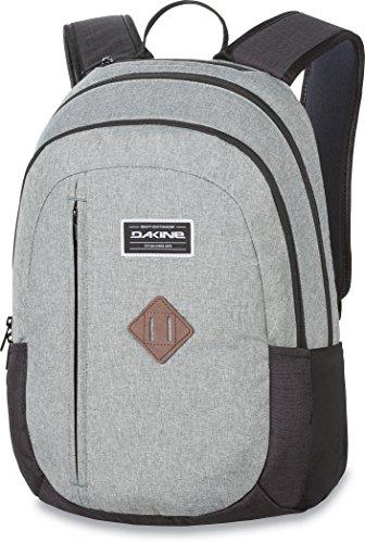DAKINE Factor 22L Laptop Backpack